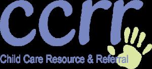 ccrr-logo-1
